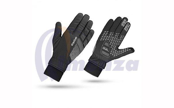 GripGrab winter gloves Ride Winter, M