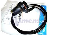 Pavarų rankenėlė Shimano SL-C6000-8 Nexus CJ-8S20