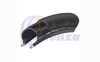 Dviračio padanga, 700 x 23C Continental Ultra Sport II