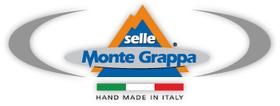 Selle Monte Grappa