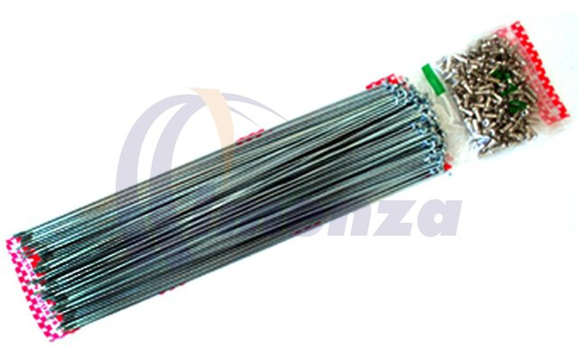 Stipinai 2 mm x 294 mm