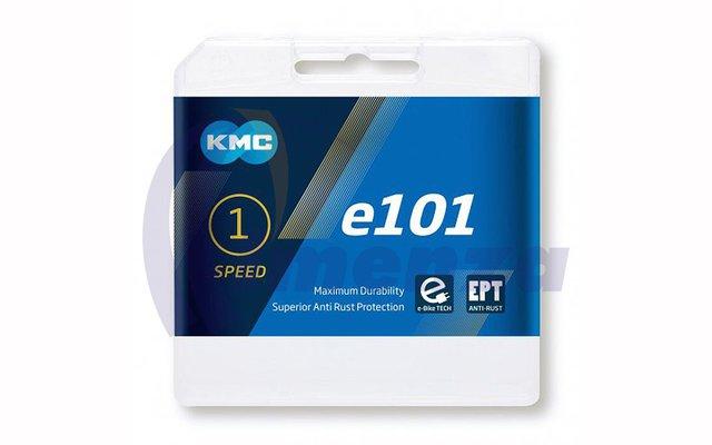 Grandinė KMC e101 EPT E-Bike