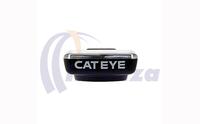 Spidometras Cat Eye Velo Wireless CC-VT230W