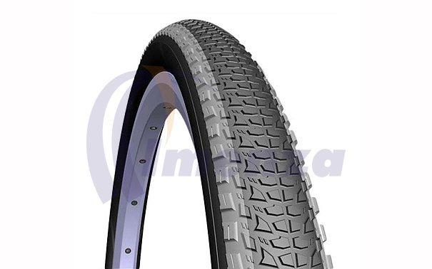 Велосипедная шина 29 x 2.25 Mitas Zefyros TDI