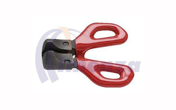 Unior raktas stipinų galvutėms 1630/4DTPR