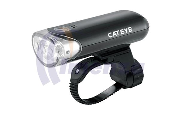 Žibintas priekinis, Cat Eye HL-EL135N
