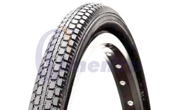 d39a8c2fc28 Bicycle tyre, 28 x 1.75 x 2 CST