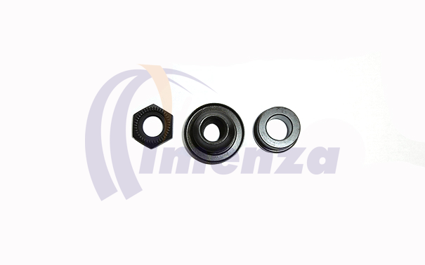 Imenza - Cone for hub, Shimano FH-RM70 |